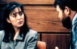 Lorena Bobbitt rompió el silencio a 25 años en que castró a su marido
