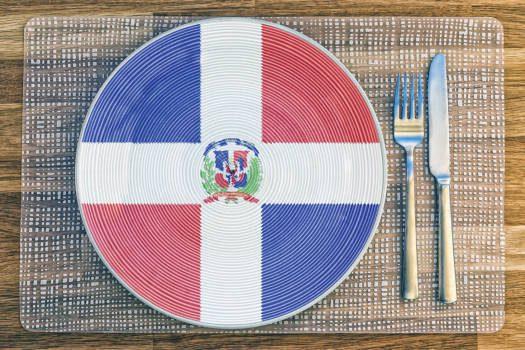 Con ánimo de honrar el mes de la Patria, apelamos a los paladares amantes de lo netamente dominicano con sabrosas y auténticas recetas de nuestra tradición