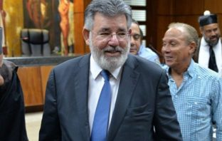 Victor Díaz Rúa