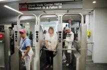 Nueva york subira tarifa metro