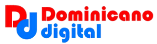 Dominicano Digital – Noticias Dominicanas de Último Minuto