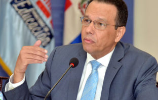 Antonio Peña Mirabal