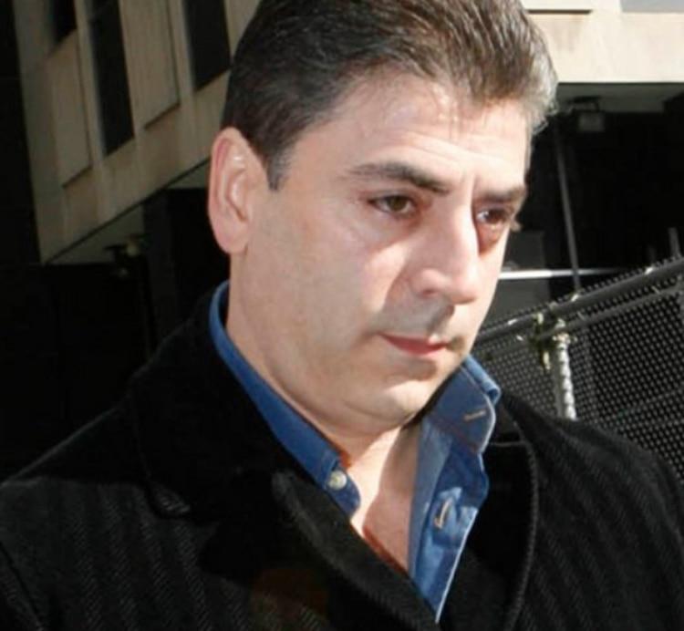 La autopsia reveló que recibió 7 disparos (Foto: Archivo)