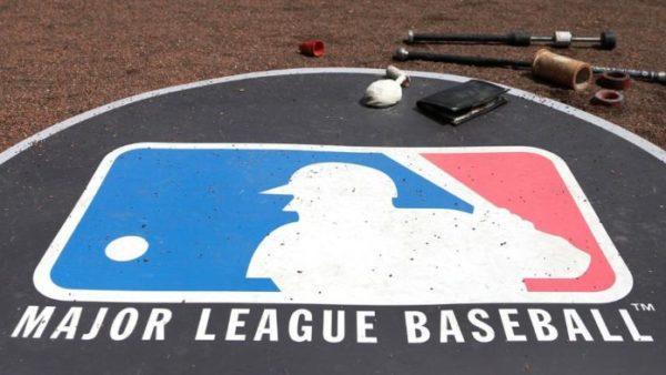 Analizan posibles cambios en reglas para juegos de Grandes Ligas