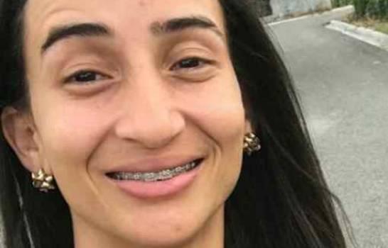 Daniela de los Angeles Sanchez Roa