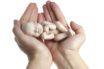 """El aborto, una polémica que aún """"corta"""" sociedades en América, incluyendo RD"""