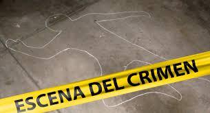 Hombre asesina a su hermano de una cuchillada en Moca, según PN