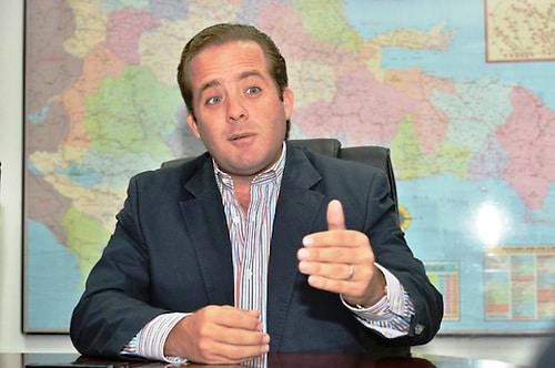 Jose Ignacio Paliza
