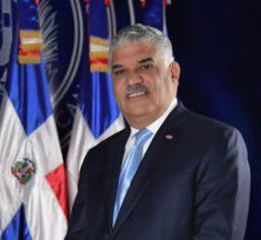 """Canciller: """"Crisis de Haití es una amenaza para la paz en la región"""""""