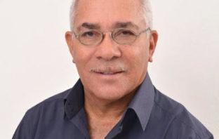 Rafael-Matos-Feliz