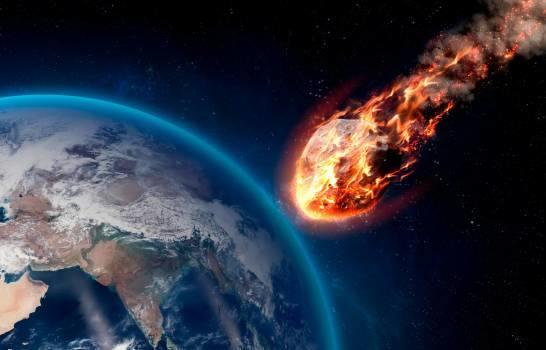 Un gran cuerpo celeste pasará por su punto más cercano a la Tierra este 8 de marzo