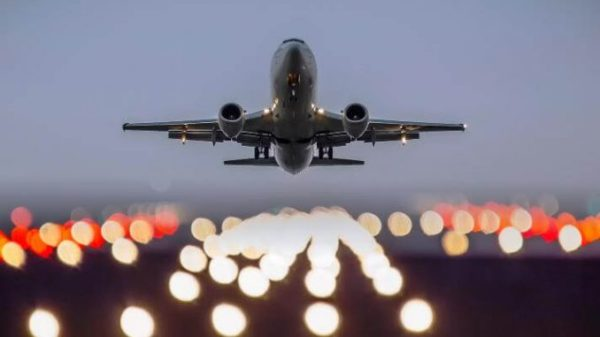 despegue-de-aviones