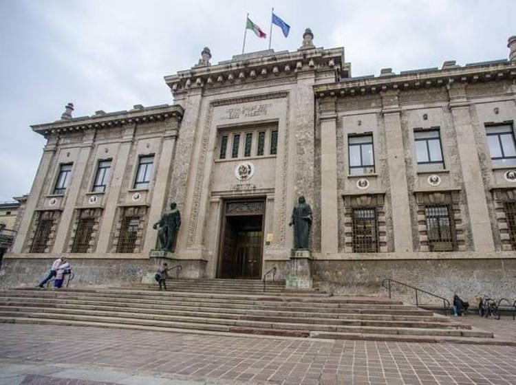 La fiscalía de Bergamo dondese investigó el otro caso que escandalizó a la sociedad italiana en 2018