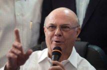 expresidente-Hipolito-Mejia-precandidatura-presidencial