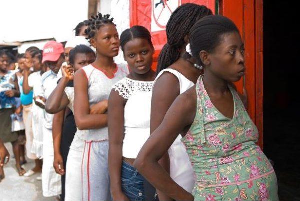 haitianas-embarazadas