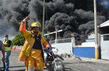 las-tres-causas-que-mas-fuegos-provocan-en-rd