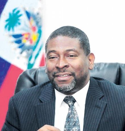 Jean-Marie Reynaldo B.