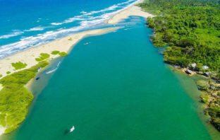 Río Yásica