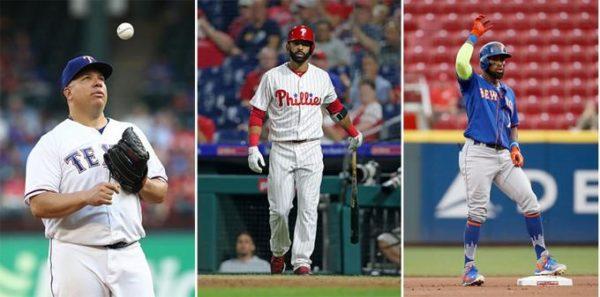 tres-dominicanos-se-enfrentan-a-posible-retiro-de-grandes-ligas