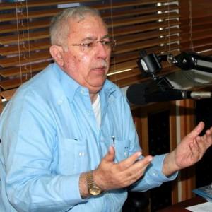 Álvaro Arvelo hijo (Alvarito)