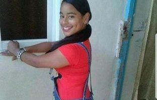 Emely Peguero
