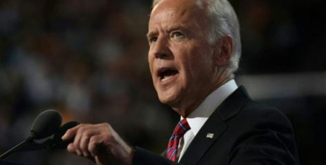 Un tribunal de EEUU retrasa la política migratoria de Biden