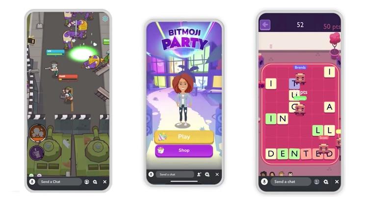 Esperan que Snap complete el lanzamiento de una nueva aplicación para propietarios de teléfonos que ejecutan Android, el sistema operativo móvil más común del mundo