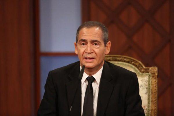 El juez Ramón A. Madera Arias emitió voto disidente.