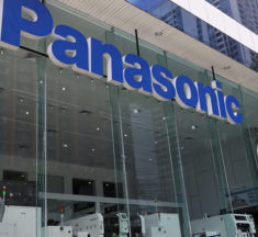 Panasonic desmiente que suspende su cooperación con Huawei