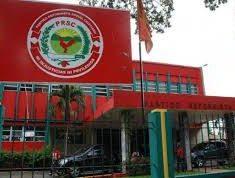 Partido Reformista acusa de alta traición a 39 dirigentes y los expulsa