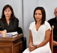 """El tribunal pide al jurado """"dejar fuera todo sentimiento"""" en el veredicto contra Ana Julia Quezada"""