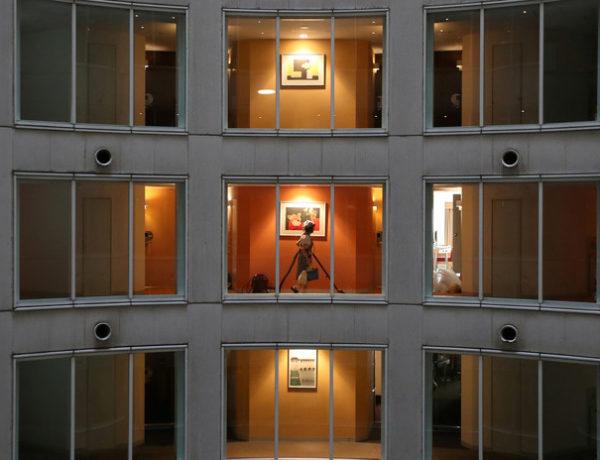 Hotel japonés ofrece habitación por un dólar la noche a cambio de retransmitir la estancia por YouTube