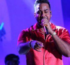 """Romeo Santos: San Cristóbal recibe el privilegio del primer show de su """"Gira del pueblo"""""""