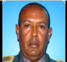 Orden de arresto a coronel Guzmán Peralta y técnico de Claro no fue emitida por juez TSE