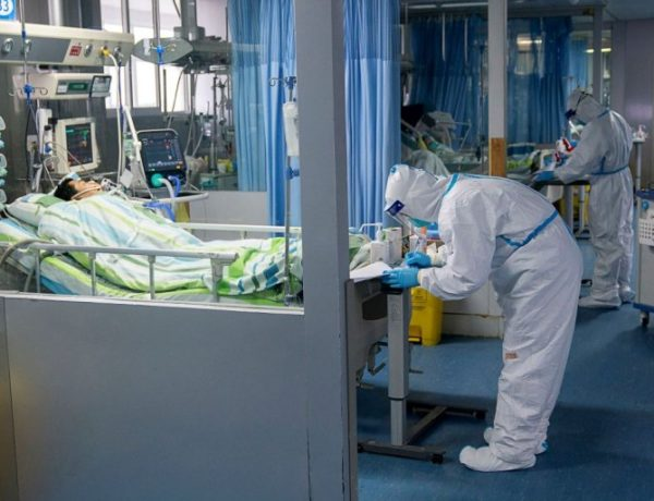 """Pacientes con seguro familiar de salud no pagarán """"copagos"""" en clínicas privadas si enferman de COVID-19"""