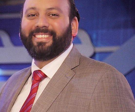 José Gregorio Cabrera