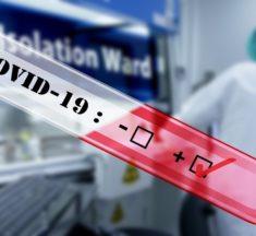 Francia deja de pagar los test PCR a los no vacunados