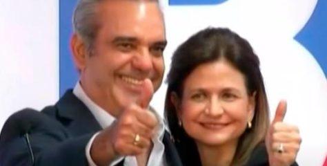 Sube la presión por empleos al presidente electo, Luis Abinader