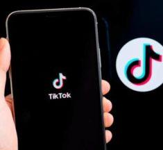 Gobierno de EEUU prohíbe la distribución de TikTok y WeChat desde el domingo